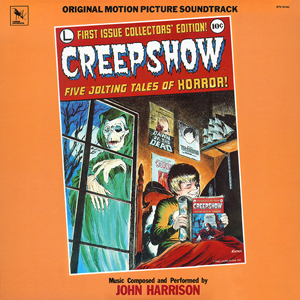 creepshow-10.24.2014