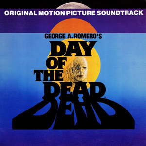 dayofthedead-10.24.2014