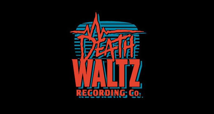 deathwaltz-10.30.2014