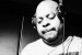 DJ Bone unveils DIFFER-Ent alias on Don't Be Afraid