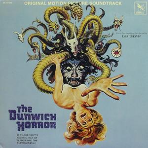 dunwichhorror-10.24.2014