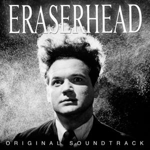 eraserhead-10.24.2014
