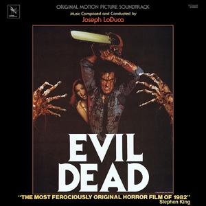 evildead-10.24.2014