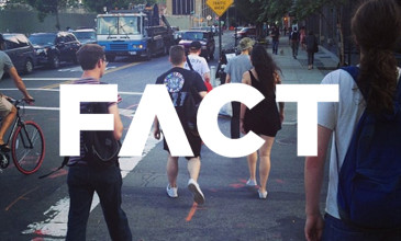 Download the FACT at BBOX archives, featuring sets by Slackk, Logos, Brenmar and more
