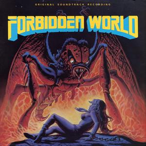forbiddenworld-10.24.2014