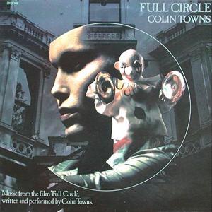 fullcircle-10.24.2014