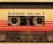 <em>Guardians of the Galaxy</em> soundtrack receives cassette release