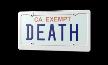 Death Grips' Government Plates to see vinyl release next month