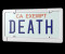 Death Grips&#8217; <em>Government Plates</em> to be issued on vinyl for the first time
