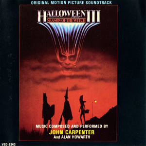halloween3-10.24.2014