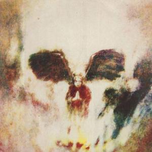 hellraiser-10.24.2014