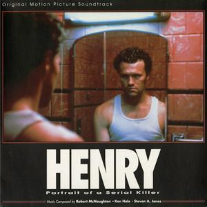 henry-10.24.2014