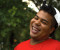 iLoveMakonnen attacked by audience member during NYC performance