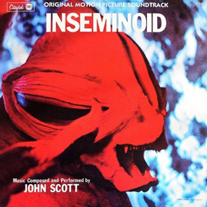 inseminoid-10.24.2014