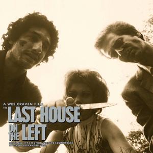 lasthouse-10.24.2014