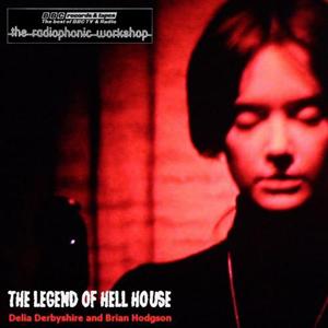 legendofhellhouse-10.24.2014