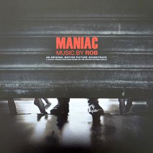 maniacnew-10.24.2014