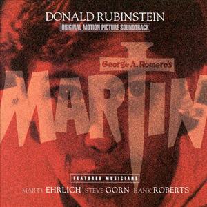 martin-10.24.2014