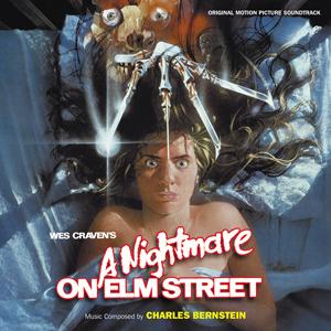 nightmareonelmstreet-10.24.2014