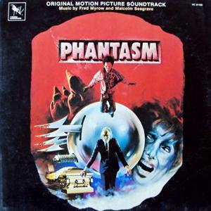 phantasm-10.24.2014