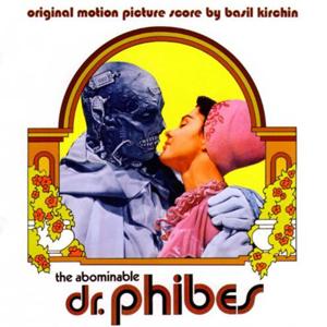 phibes-10.24.2014