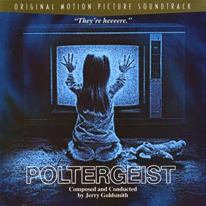 poltergeist-10.24.2014