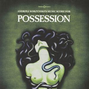 possession-10.24.2014