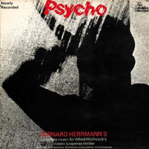 psycho-10.24.2014