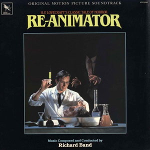 reanimator-10.24.2014