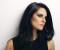 Techno veteran Chris Liebing's CLR imprint launches new mix series with Rebekah