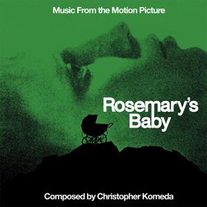 rosemarysbaby-10.24.2014