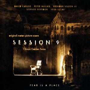 session9-10.24.2014