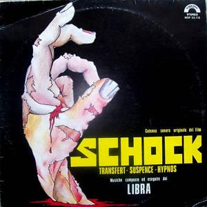 shock-10.24.2014