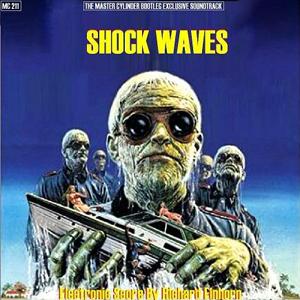shockwaves-10.24.2014