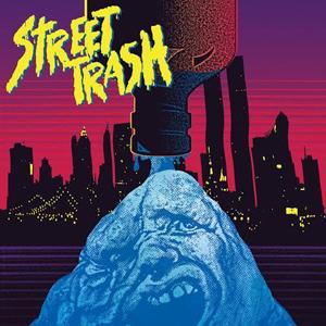 streettrash-10.24.2014