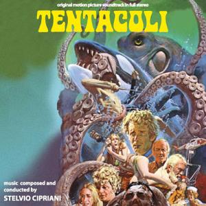 tentacles-10.24.2014