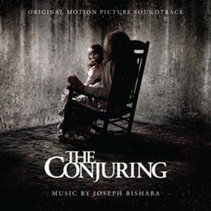 theconjuring-10.24.2014