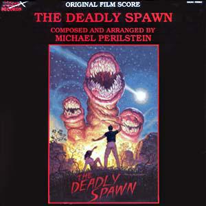 thedeadlyspawn-10.24.2014