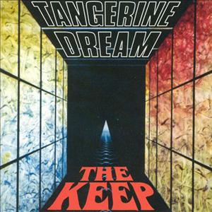 thekeep-10.24.2014