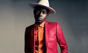 Theophilus London backflips on Kanye West statements, says Kanye's album isn't finished