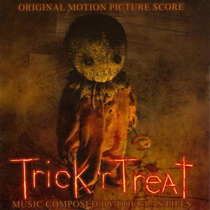 trickrtreat-10.24.2014