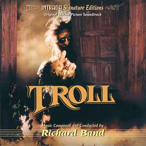 troll-10.24.2014