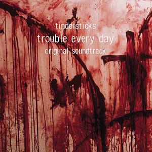 troubleeveryday-10.24.2014