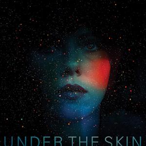 undertheskin-10.24.2014