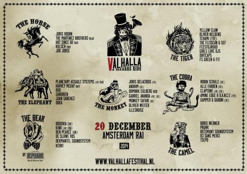 valhallaflyer-10.2.2014
