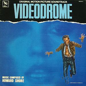 videodrome-10.24.2014