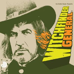 witchfindergeneral-10.24.2014