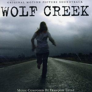 wolfcreek-10.24.2014
