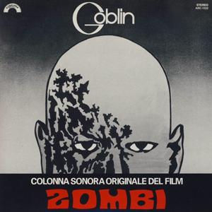 zombi-10.24.2014