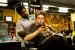Jackmaster shares his epic 2014 Mastermix